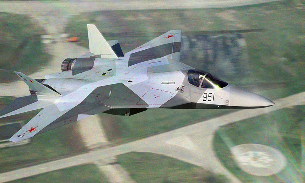 http://segalailmu.files.wordpress.com/2010/04/pak-fa.jpg
